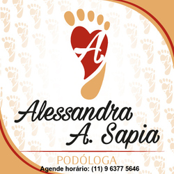 ALESSANDRA 300X250